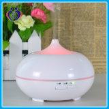 Difusor ultra-sônico elegante do aroma do álibi original do produto DT-1628