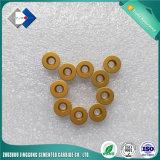 鋼鉄および鋳鉄のためのRdew CNCの製粉カッター