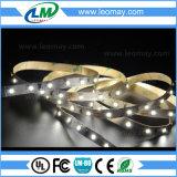 Indicatore luminoso di striscia di illuminazione SMD 3528 LED del guardaroba