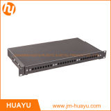 14u 19 Inch Network Rack Server Storage