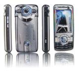 Telefono mobile (580)