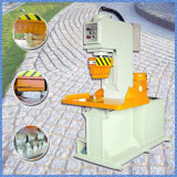 Divisore di pietra idraulico per le pietre di limite (P90)