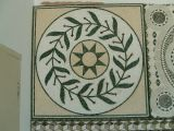 Mattonelle di mosaico piacevoli del marmo del reticolo per la decorazione