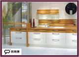 Cabinet de cuisine (NA-ML24)