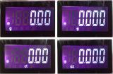 Neue Entwurfs-hohe Präzisions-Schuppen 0.01 Schuppen-Ausgleich-Schmucksache-wiegende Schuppe x-500g Digital Pocket