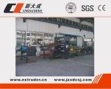Machine d'extrusion de feuille de PVC