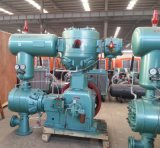 Compressore d'aria del pistone di alta qualità 4L-20/8
