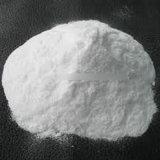 Bicarbonate de soude de catégorie comestible (144-55-8)