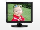 15 LCD van de duim Monitor