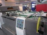 Macchina di carta ad alta velocità di taglio di lamiera sottile della fresa Machine/Sheeting (serie di BTGD)