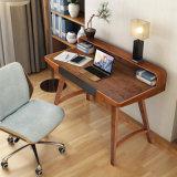 Hauptmöbel-klassischer hölzerner Schreibtisch