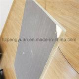 Papel de cemento para aislamiento de panel PIR Material de construcción