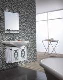 Cabinet de salle de bains (SHV-205)