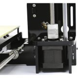 アネットA8 3Dプリンター高精度のFdm DIY 3Dの印字機