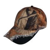 니스 로고 Gjbb215를 가진 최신 판매 야구 모자