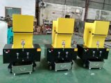 Hot Sale Sound Proof Crusher