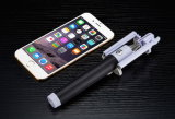 Bluetooth Monopod para Cell Phone Wireless Selfie Stick con Extendable Function para Smart Phone F2