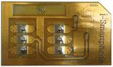 電話3G (2.2.1枚のカード)のためのターボSIM