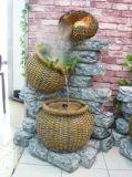 Fontaines d'eau de jardin (TM2189)