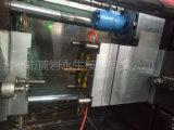 4 Vorm van de Tik Demoulding GLB van de Injectie van holten de Plastic Automatische