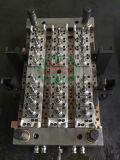 24のキャビティプラスチック注入ペットプレフォーム型(YS1204)