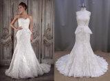 Изображения платья венчания розетки Ovarlay для беременных женщин