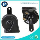 Claxon especial impermeable del automóvil del coche del diseño del precio de fábrica