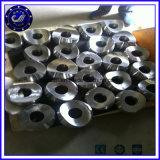 As peças do forjamento da peça de automóvel dos forjamentos da placa do fornecedor de China forjaram as peças