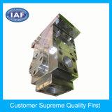 Alta Qualidade Extrusão Moldes para bloco de alimentação Multi-Layer