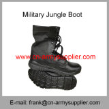 Boot Boot-Police Boot-Military Boot-Tactical Boot-Jungle Boot