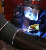 ドラムパッキング250kg/100kg/350kg二酸化炭素のミグ溶接ワイヤー(Aws Er70s-6)
