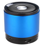 Altavoz portable superventas de Bluetooth