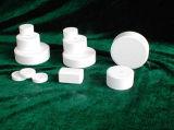 Acido di 90% TCCA/Trichloroisocyanuric per il trattamento delle acque/piscina