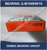 Heet verkoop Lager van de Rol van de Duim Timken het Spitse Jlm104948/10 Set107