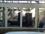 Traforo di lavaggio dell'automobile automatica