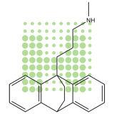 Maprotiline Hydrochlorid 10347-81-6