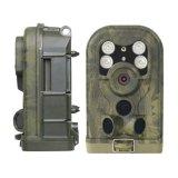 12MP 1080P IP68 imperméabilisent l'appareil-photo de chasse à vision nocturne