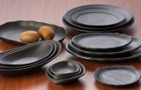 Dishwasher/Dinnerware에 있는 멜라민 Mat Finished Tableware 또는 Safe