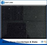 اصطناعيّة حجارة قرميد لأنّ [فلوورينغ/] [ولّ/] [بويلدينغ متريل] مع [س] شهادة (ألوان وحيدة)