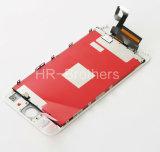 GroßhandelsHandy LCD für iPhone 6s Handy-Zusatzgerät LCD-Bildschirmanzeige