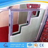 El yeso del techo Junta / a prueba de humedad Placa de Yeso / Placas de yeso / yeso Junta 1220X2440X12mm
