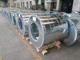 Calidad Guaranted Al-Zn de la bobina de acero del azulejo