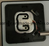 Échelle personnelle pesant le détecteur (QH-C5)