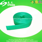 Superior High Pressure PVC Layflat Hose for Farm Field