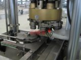 Kan Filling en Capping 2 in-1 Machine (YLG)