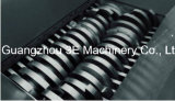 Desfibradora del neumático/desfibradora del neumático/desfibradora del neumático del carro/desfibradora del neumático del acoplado/Shredder-Gl40130 de dos ejes