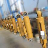 Exkavator-Hydrozylinder für grabende Maschine