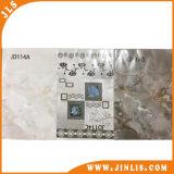 De hete Ceramiektegel van de Tegels van de Badkamers van het Balkon van de Kleur van de Verkoop Beige