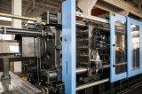 Máquina de Plástico por Injecção de 500 Toneladas (WMK-530)