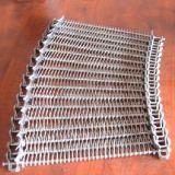 Уменьшенная конвейерная Omni-Решетки радиуса (2)
